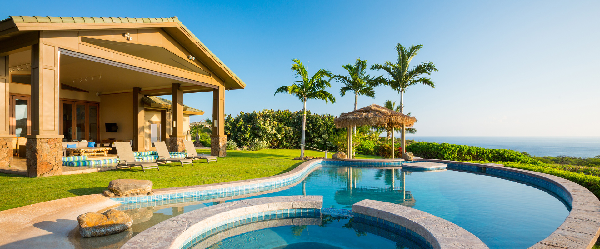 Pool remodeling repair maintenance services for Pool renovations